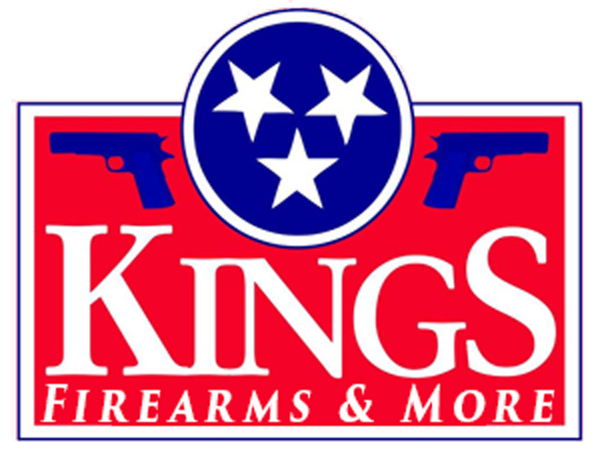 Financing - Kings Firearms and More